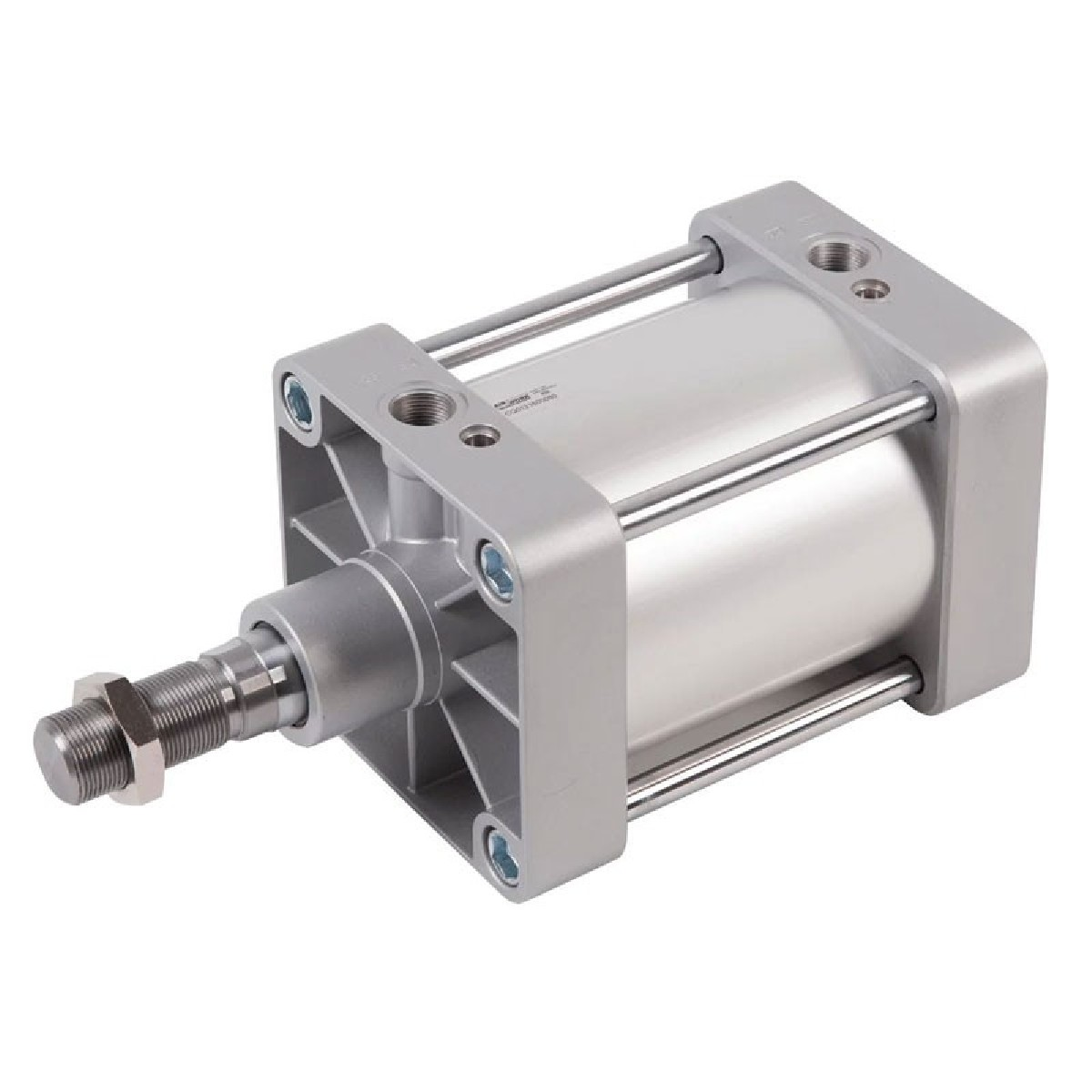 ISO 15552 Cylinders – CQ Series